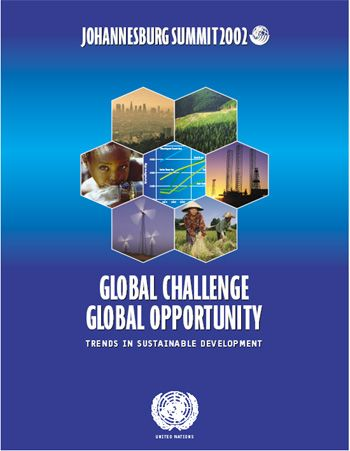 global-challenge