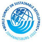 johannesburg-world_summit