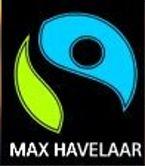 maxhavelaar