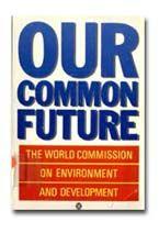 ourcommon-future